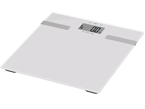 Elektronická diagnostická váha ROMED