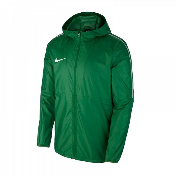 Suché Nike Park pláštenka 18 302 L 183 cm