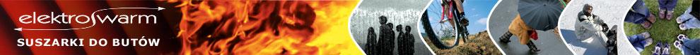 Купить СУШИЛКА СУШИЛКИ ДЛЯ ОБУВИ ШЛЕМОВ дезинфекция ОЗОН на Otpravka - цены и фото - доставка из Польши и стран Европы в Украину.