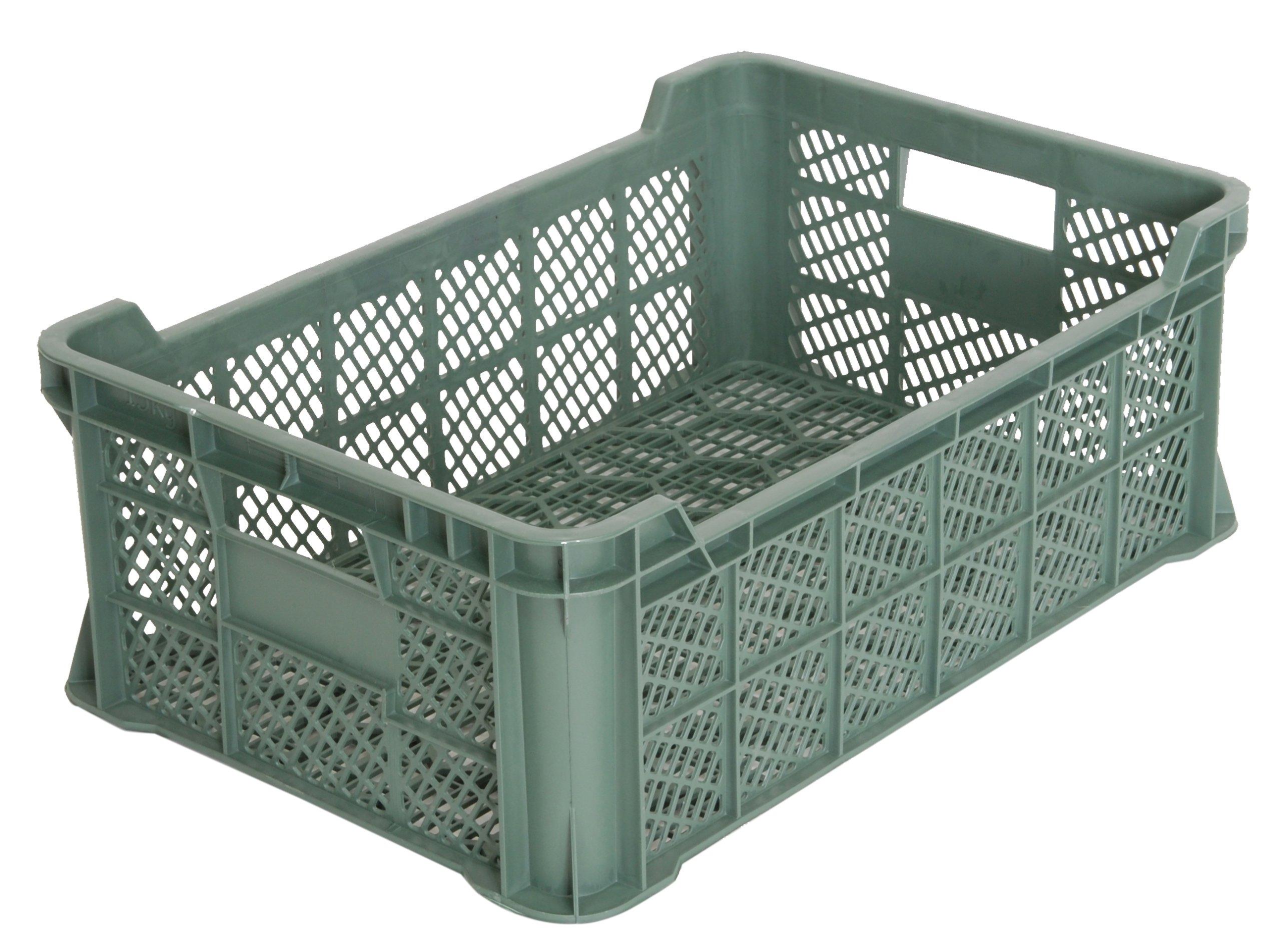 ящики для овощей купить в москве