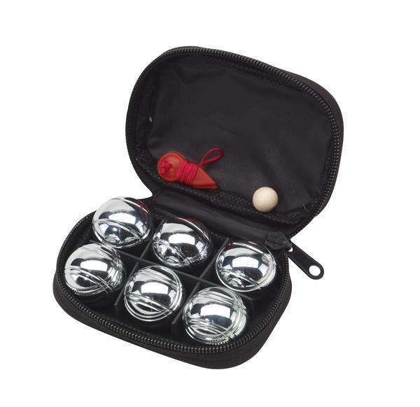 Mini Boule Boule Kit pre darček