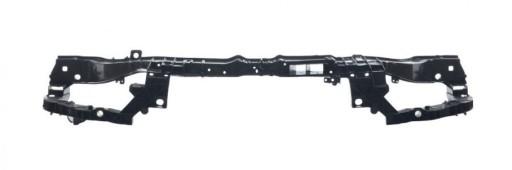 новые усиление ведущие ford focus mk3 lift 2014-