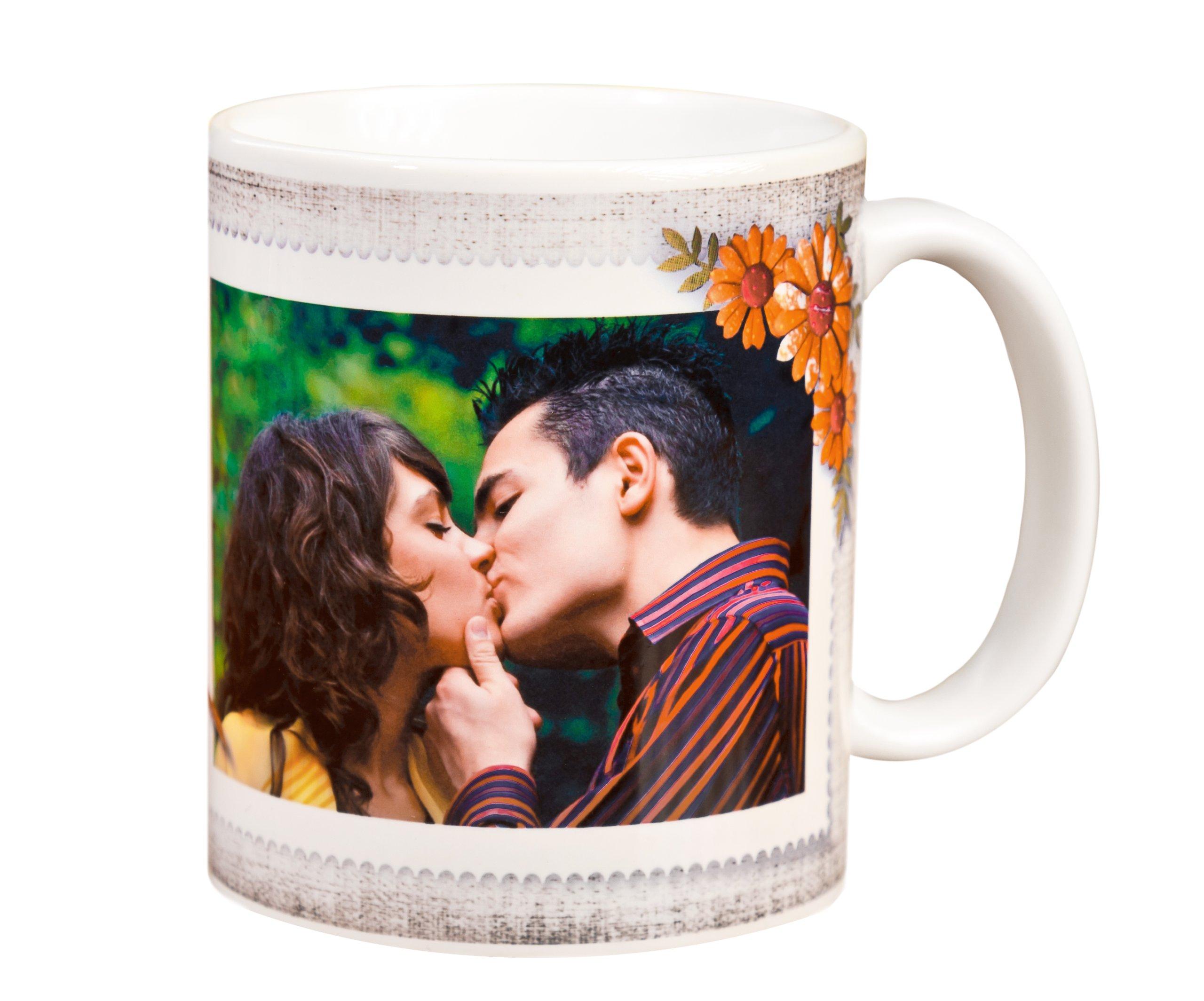 чашка с фото на заказ москва недорого общем игра, которая