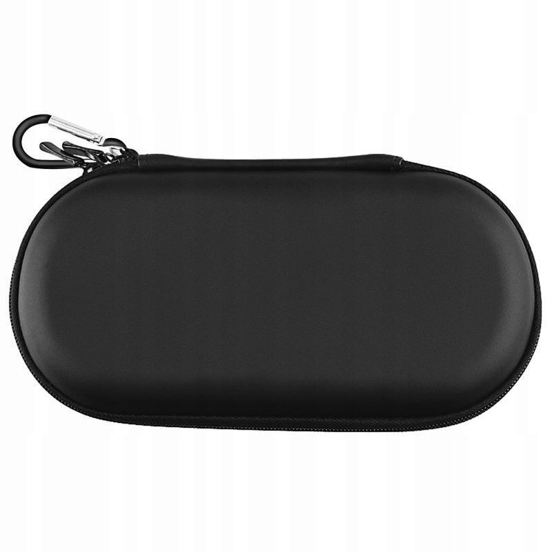 Item CASE COVER FOR SONY PS VITA
