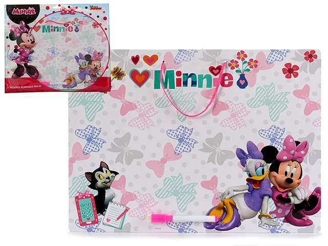 Direcetal Plaque Mouse Mazak 30x40