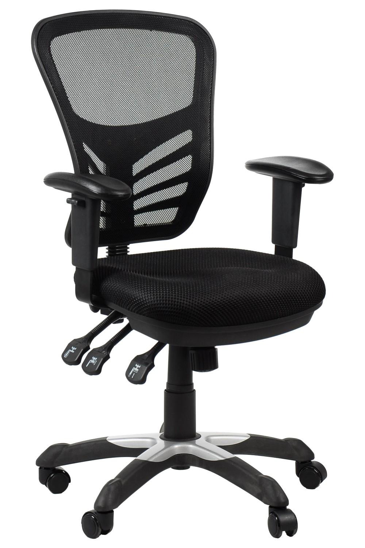Otočná stolička kancelárska otočná stolička office RT