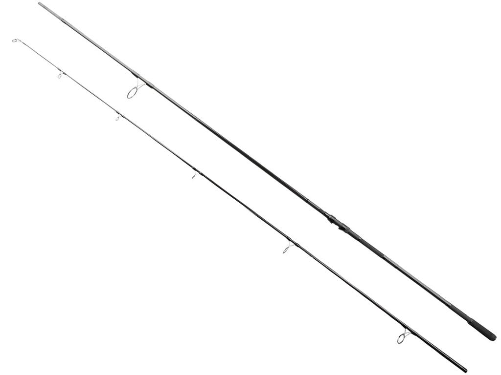 Carp Rod Prologic C1 Power Carp 3,9M / 4LBS