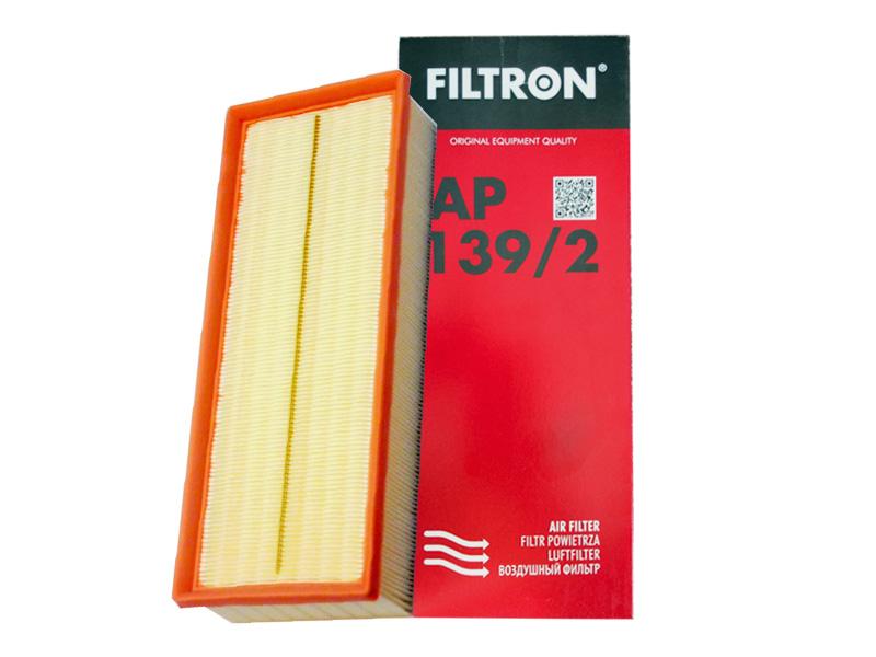 фильтр воздуха filtron ap1392 audi a3 vw гольф iv