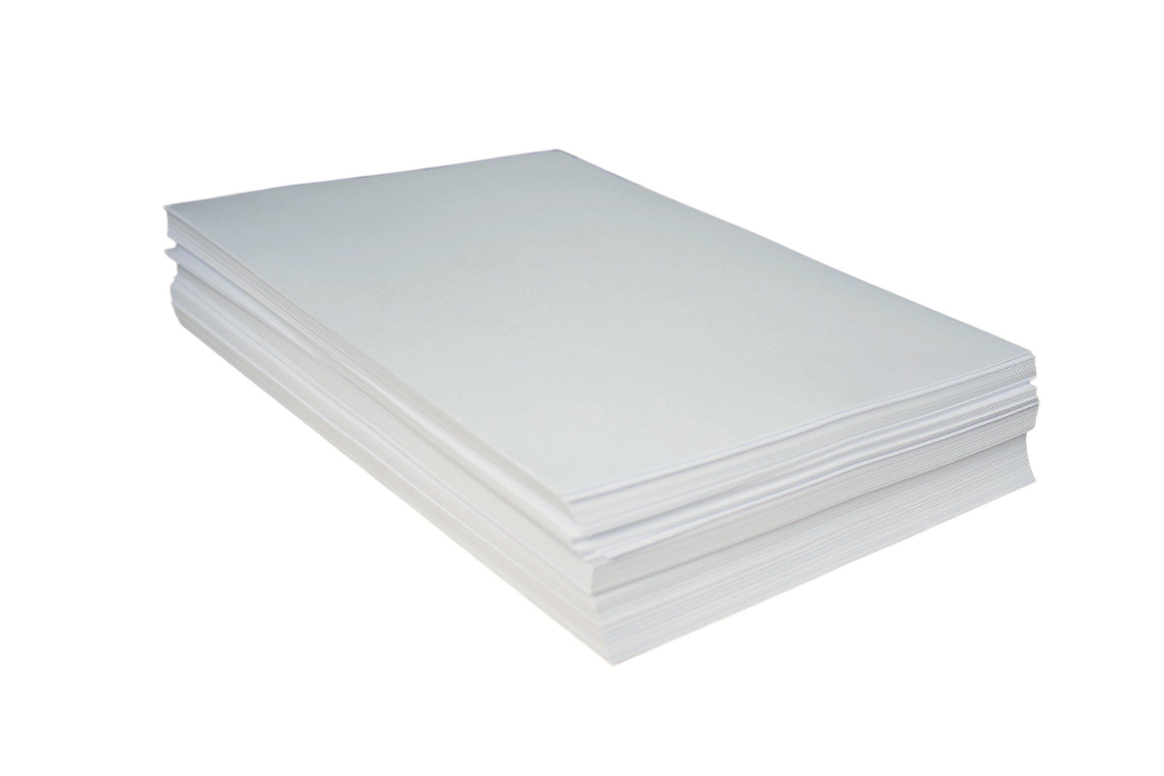 картинки бумаги для ксерокса правой