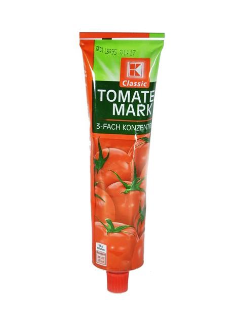 Купить растворимый томатный датой немец СЕК этих на Eurozakup - цены и фото - доставка из Польши и стран Европы в Украину.
