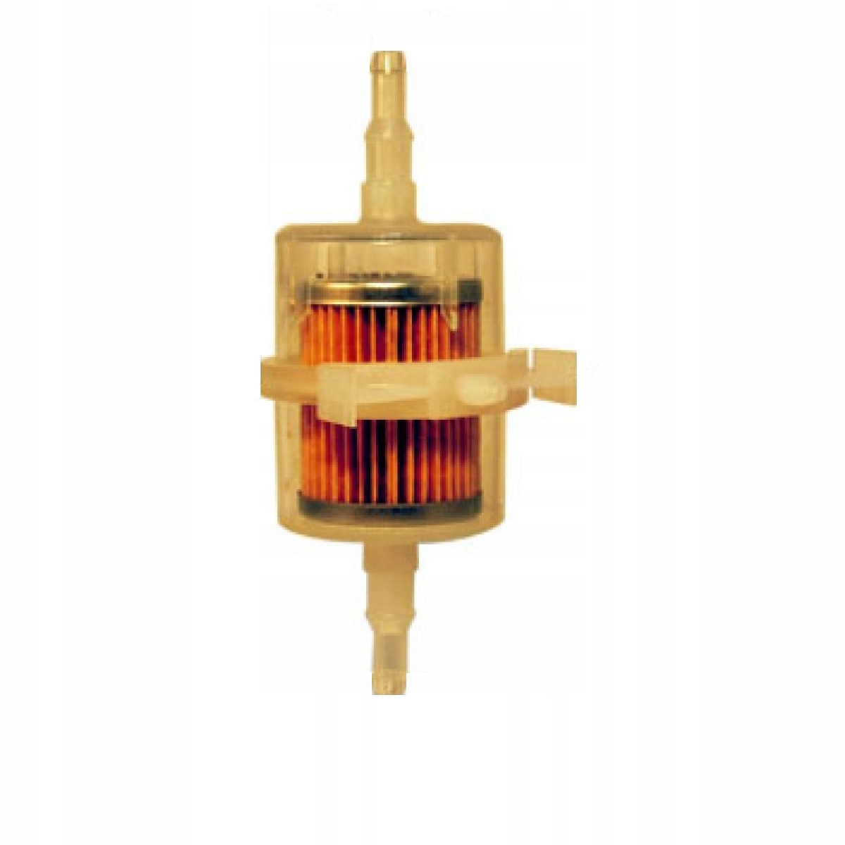 фильтр топлива fiat 126p z ручкой filtron