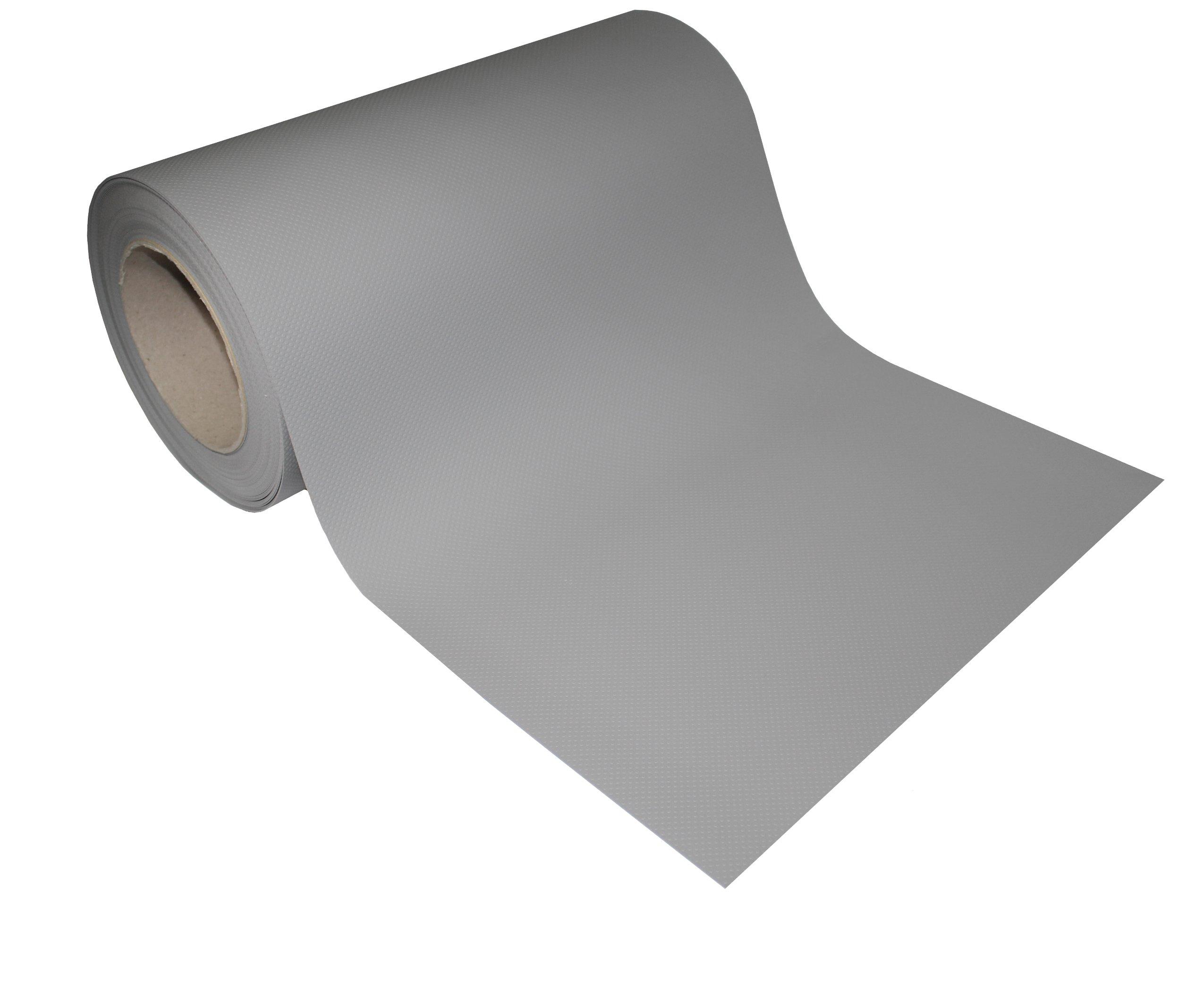 Защитный коврик премиум для шкафчиков и выдвижных ящиков BLUM 10c