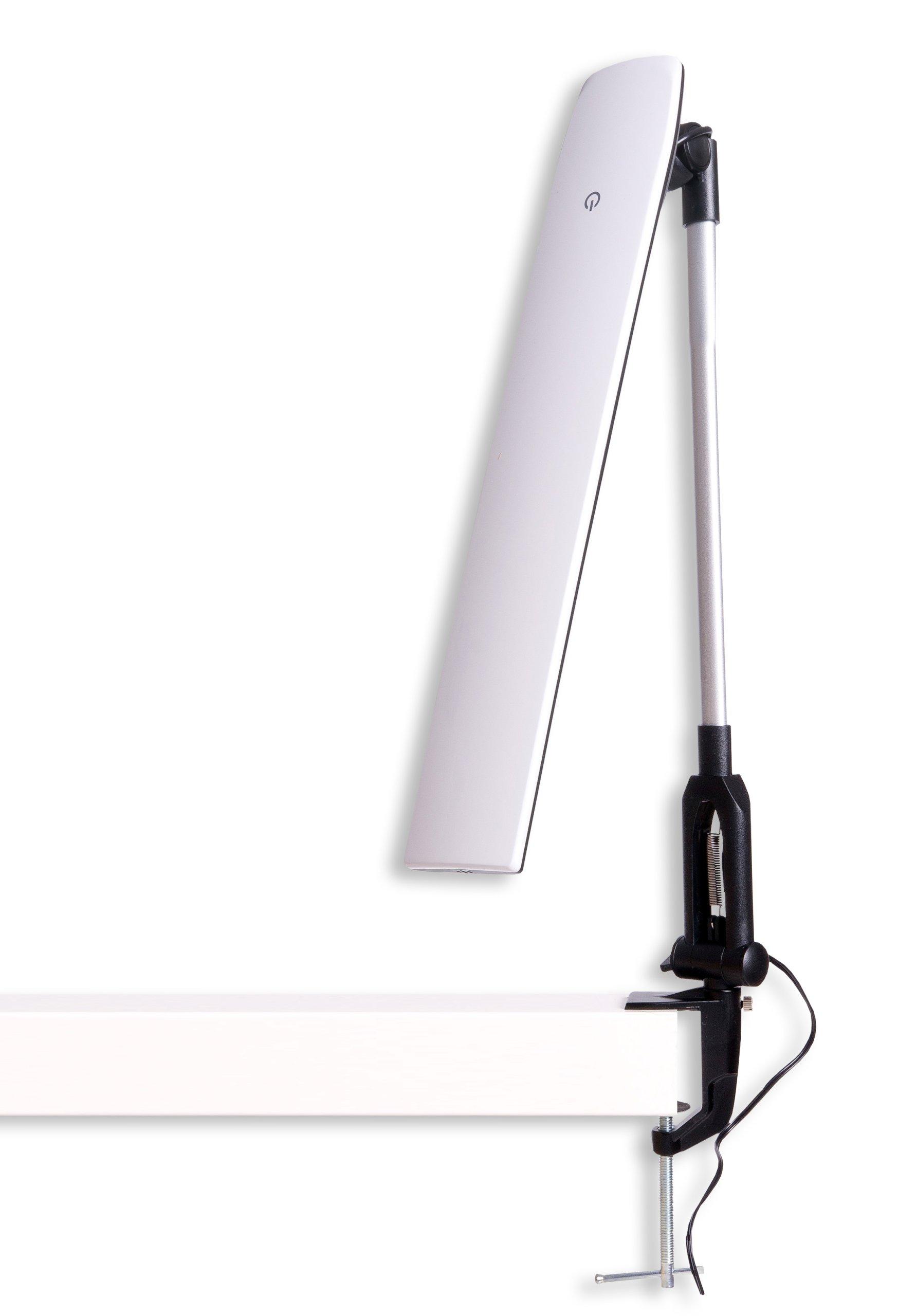 LED Kozmetická lampa PD1213 Light Lampa 5W