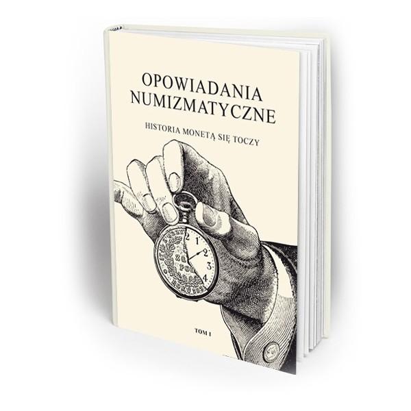 Рассказы для монет - том И доставка товаров из Польши и Allegro на русском