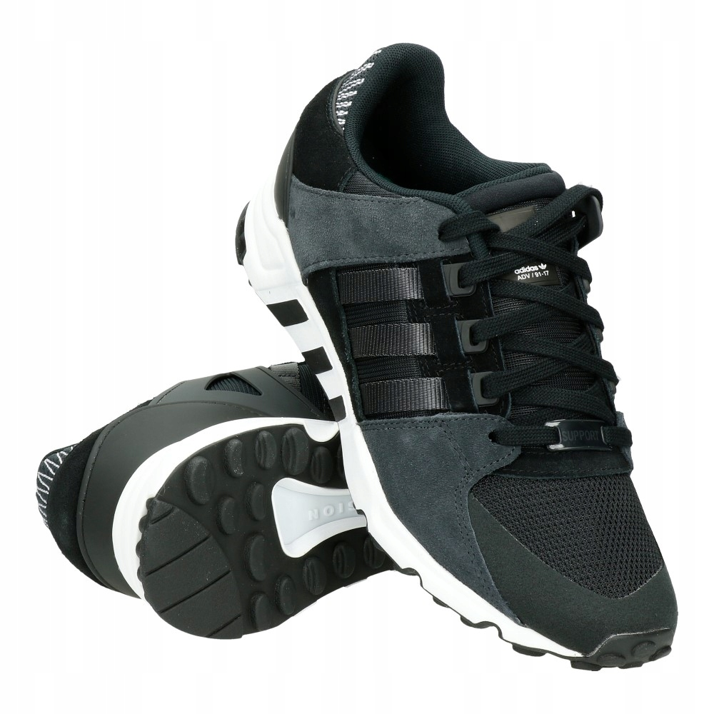 online store b71e3 4d286 Buty Męskie adidas EQT Support BY9623 r.45 13