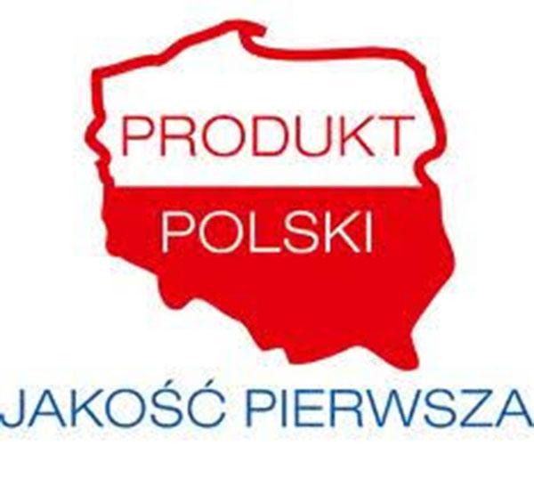 Mg Firana Woal Z Obciążnikiem Biały 300cm Polski
