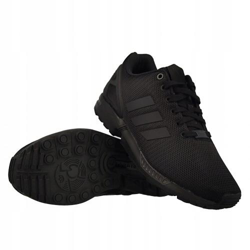 Adidas ZX Flux S32279 Buty roz.36 23 53% 7451577723