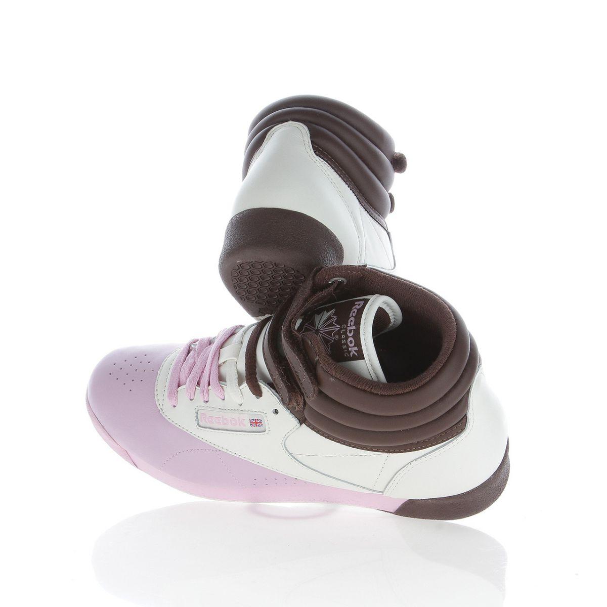 adidas puma reebok asics nike okazja wyprzedaż 6f8765dda2a4