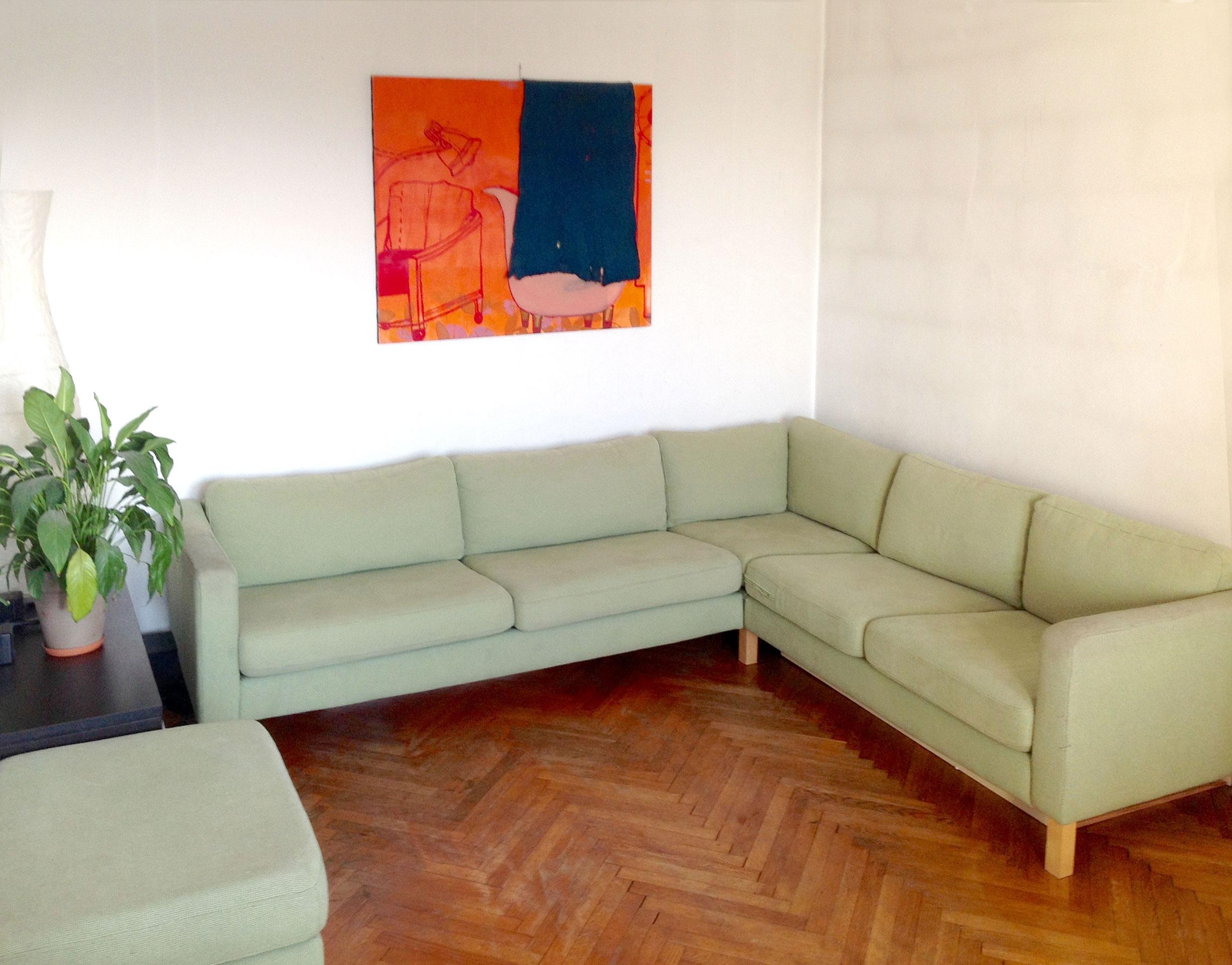 3 pokoje, Centrum Gliwic, 2 balkony, bezpośrednio!