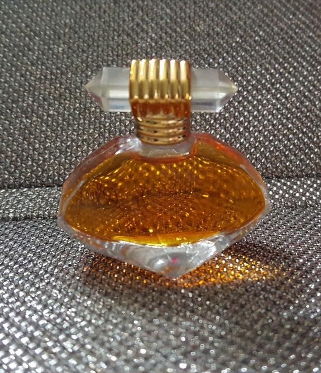 orgia perfum darmowe filmy sex mama i chłopak