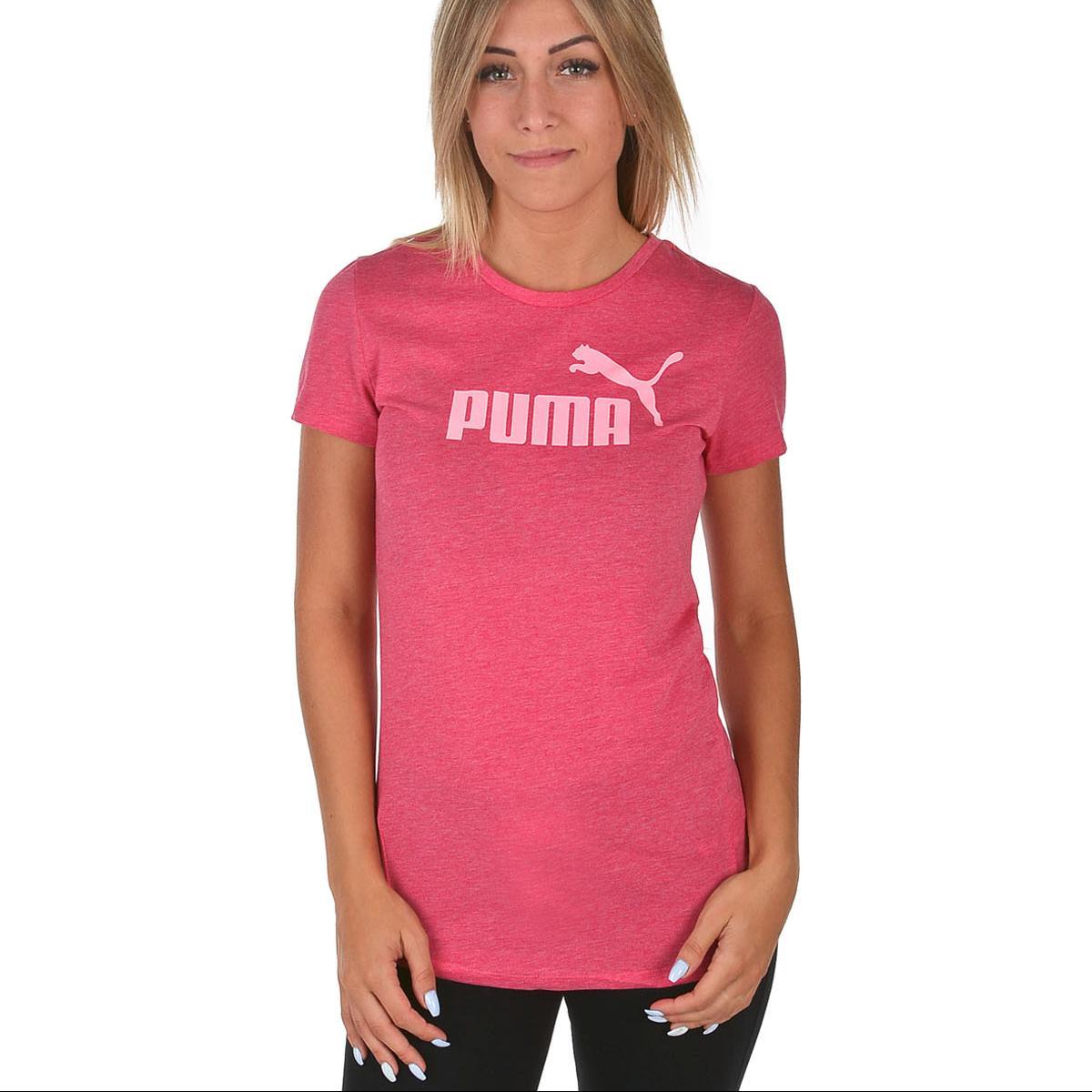 przytulnie świeże sprzedaż kup popularne T-shirt PUMA Koszulka Damska (838399 29) L - 6945699303 ...