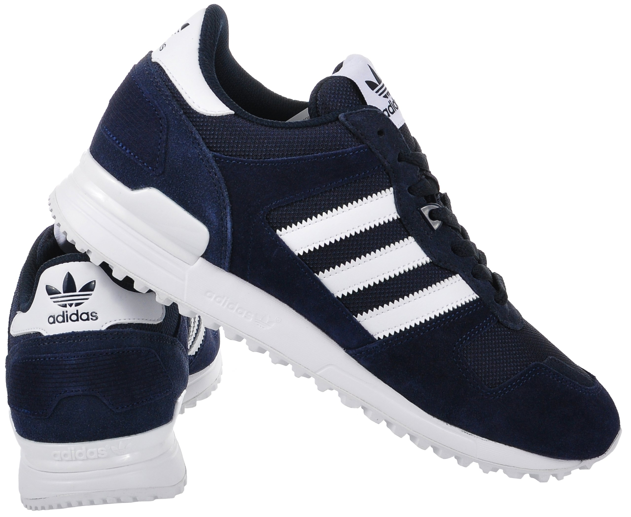 buy popular d2a5b 24544 official adidas zx 700 42 f5207 27c87