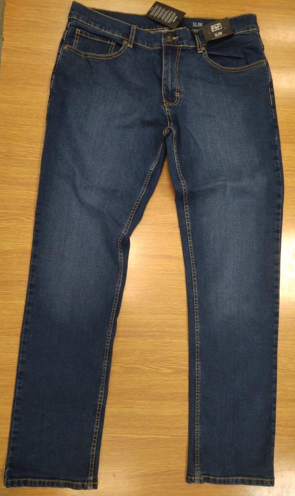 Randki Levis Jeans darmowe lesbijskie serwisy randkowe Toronto