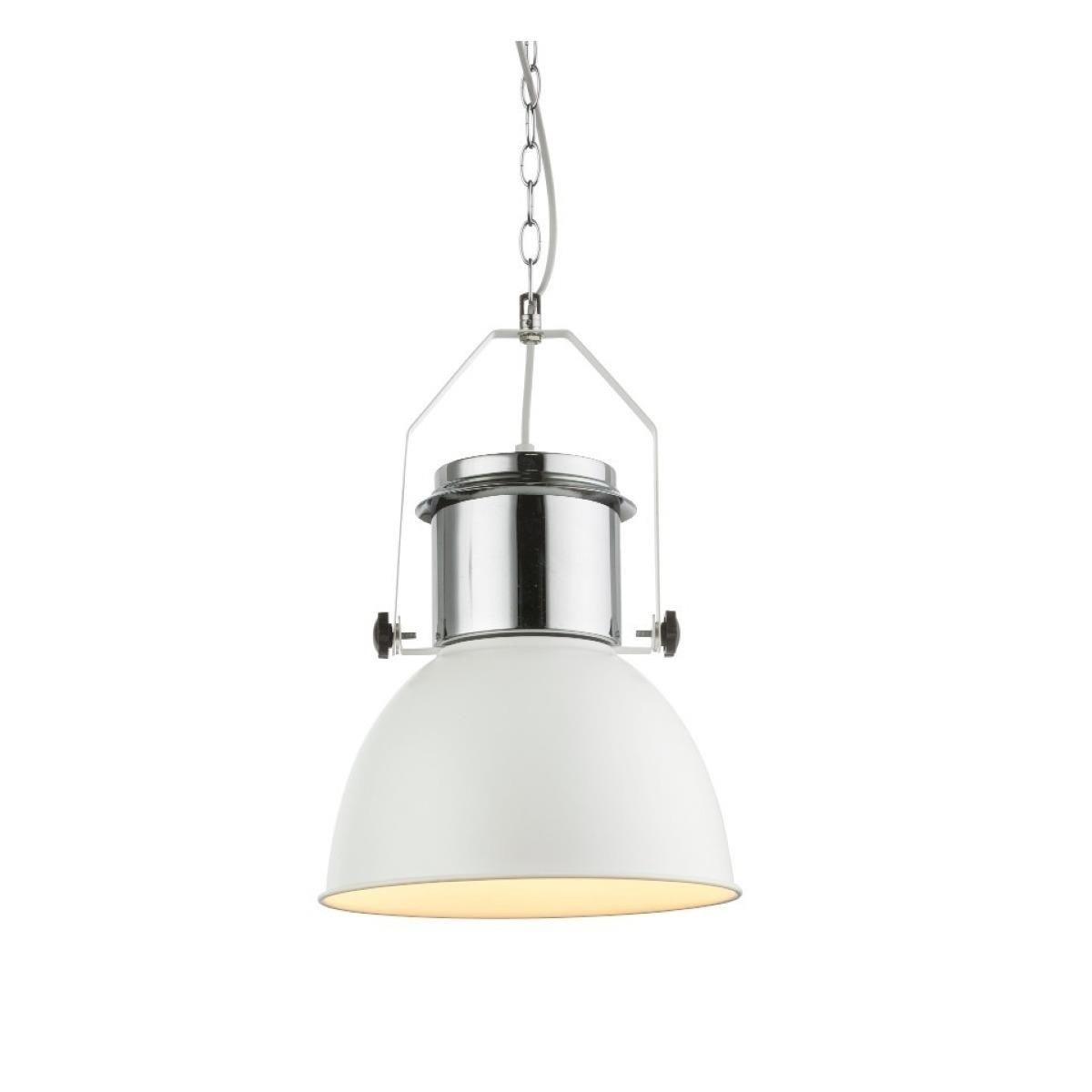 Lampa Wisząca E27 Metal Retro Loft Salon Kuchnia