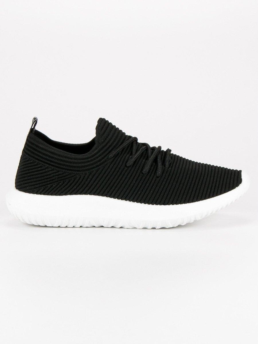 Najczęściej kupowane buty sportowe Tanie obuwie sportowe