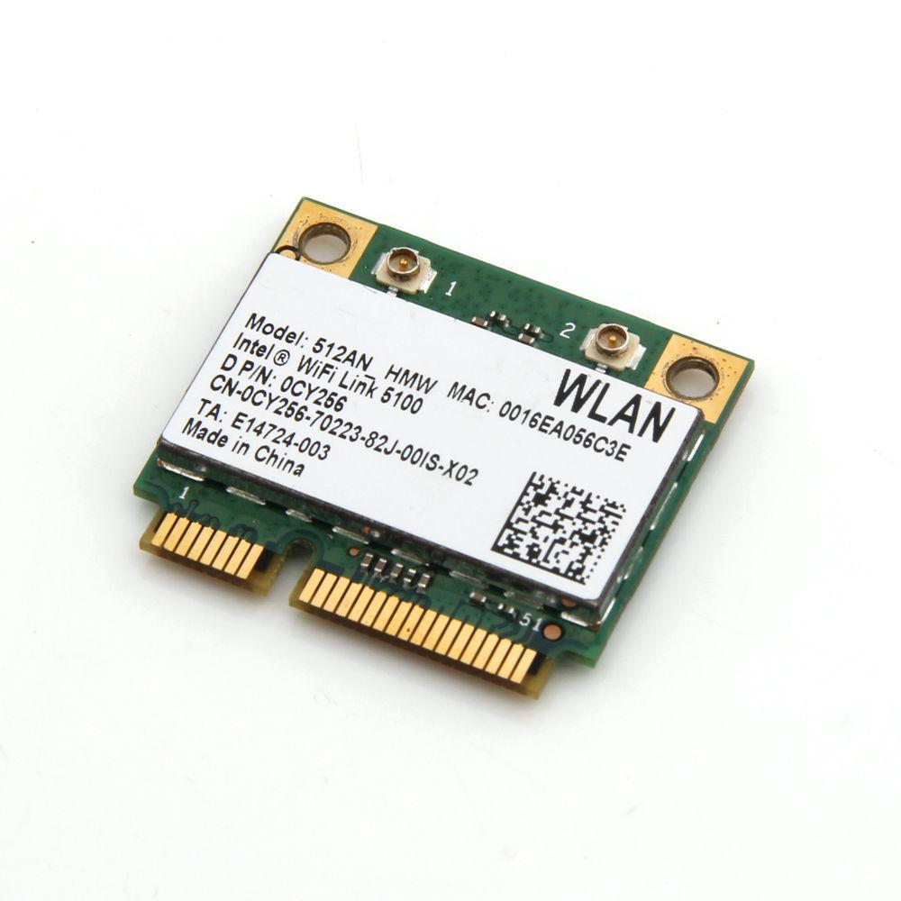 INTEL WIFI LINK 5100 ABG DRIVERS FOR MAC