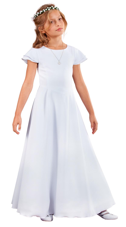 6ca08d7518 skromna sukienka Łódź w Oficjalnym Archiwum Allegro - archiwum ofert