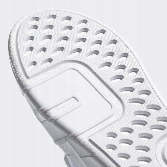 size 40 13549 3147d Adidas buty EQT Bask ADV DA9534 44 (7514006237)