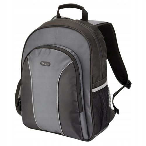 da6ed9226db1e Plecak na laptop TARGUS Essential 15.4-16  - 7560075697 - oficjalne ...