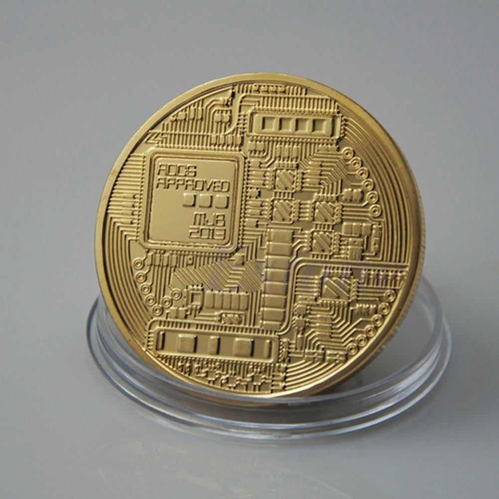 moneta bitcoin allegro