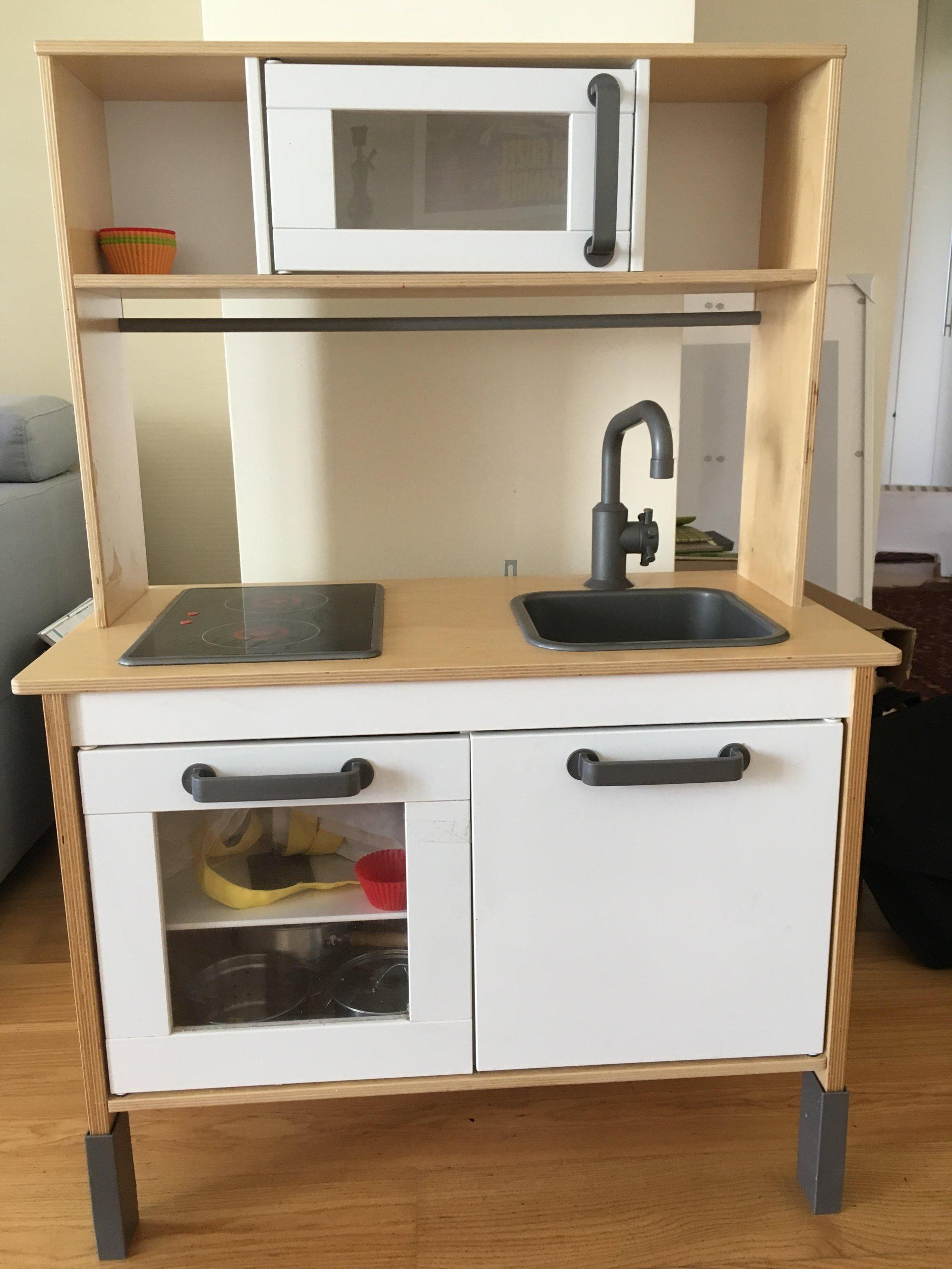 Kuchnia Dla Dzieci Ikea 7377581728 Oficjalne Archiwum