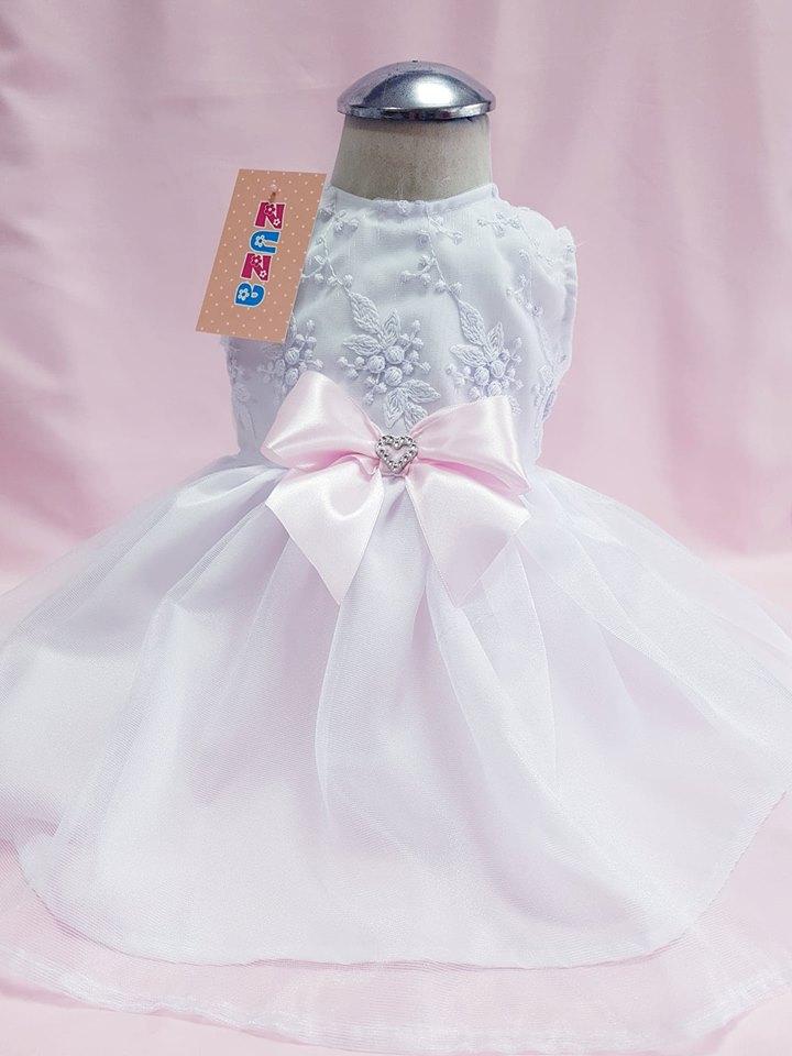 89954507dc Sukienka wizytowa