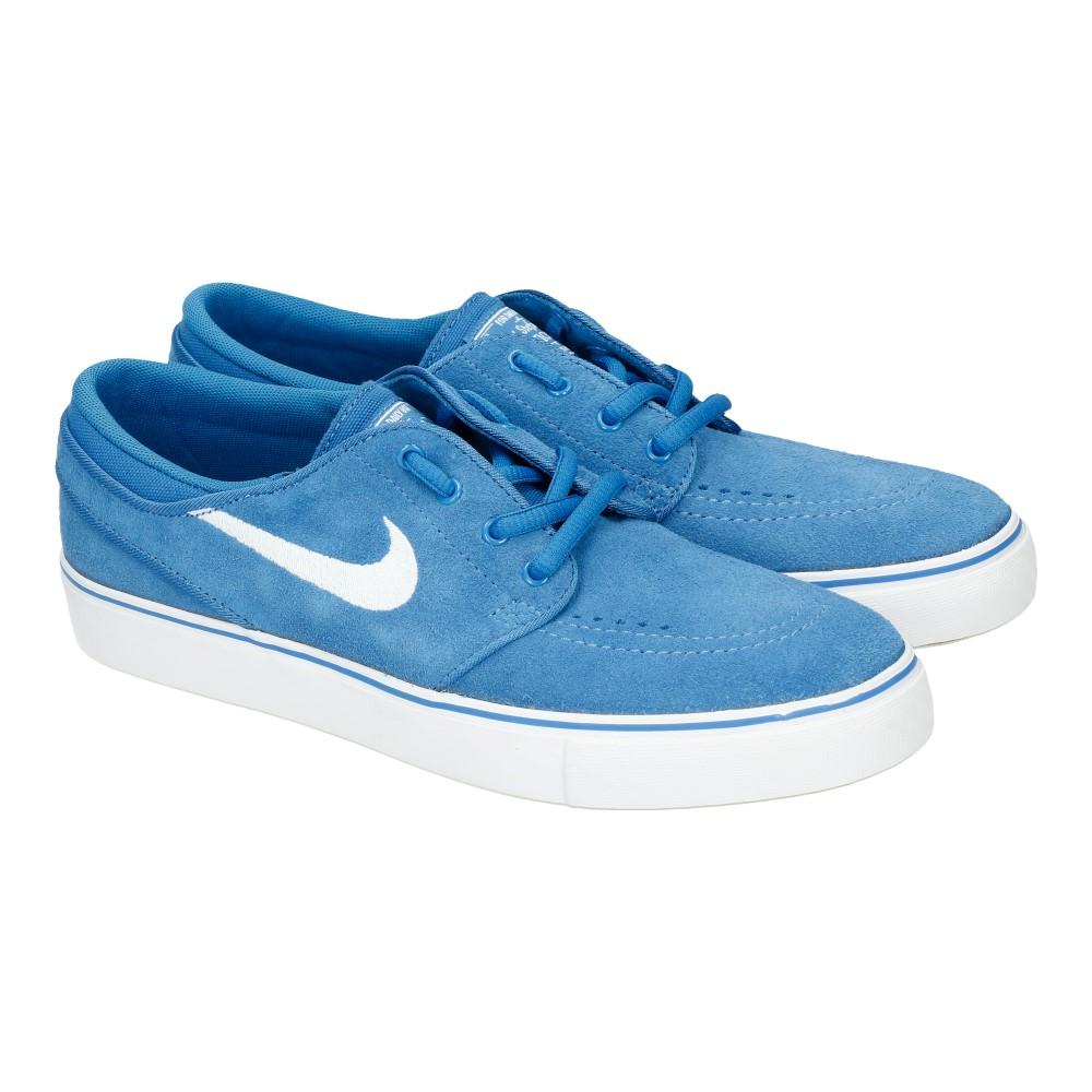 Nike Buty Stefan Janoski 525104 405 r38.5 SunStyle