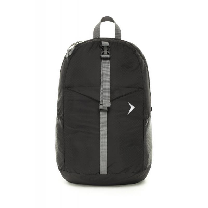 Plecak Wycieczkowy Outhorn Do Szkoły W Podróż Gg 7302616225
