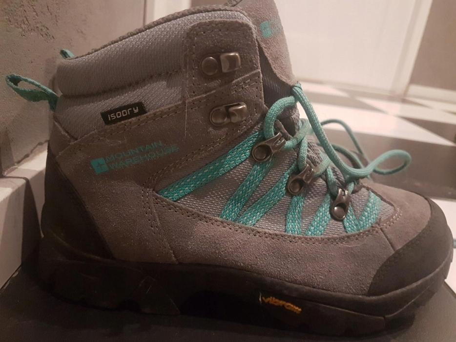deb5c308 buty trekkingowe mountain warehouse - 7717428443 - oficjalne ...