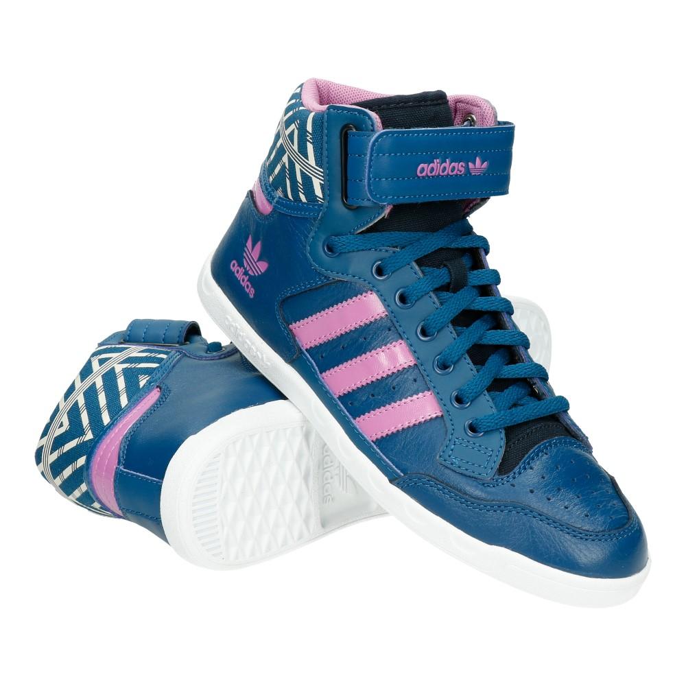 d4d7df8bcf14d Buty Damskie adidas Centenia D65851 r.37 1/3 - 7312729147 ...