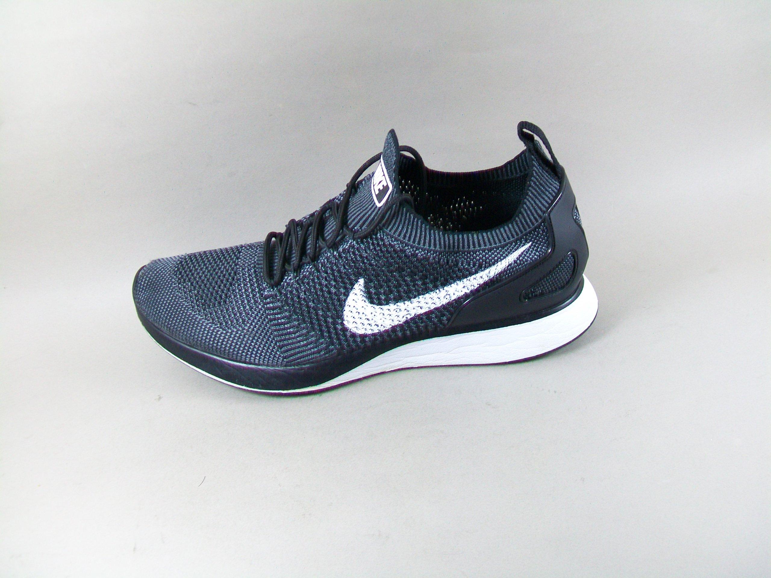 Nike Air Zoom Mariah Flyknit Racer roz.44 ,5 44