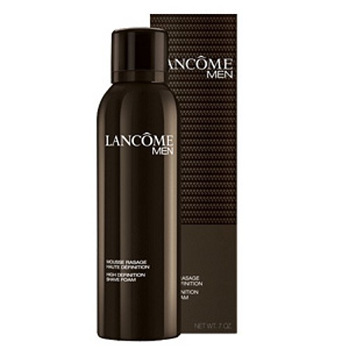 Pianka do golenia Lancome Men