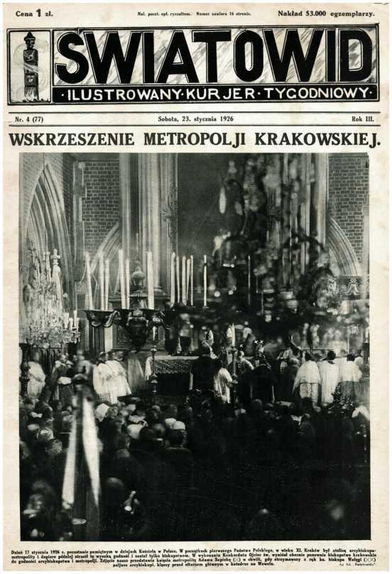 Włocławek 1863 Lwów Fryzjerzy Gdańsk Sztab Bielany 7578762049