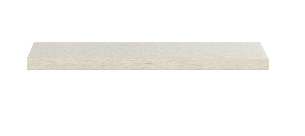 Blat 80 Multiforte Ap6080 39 Promocja 6806523658