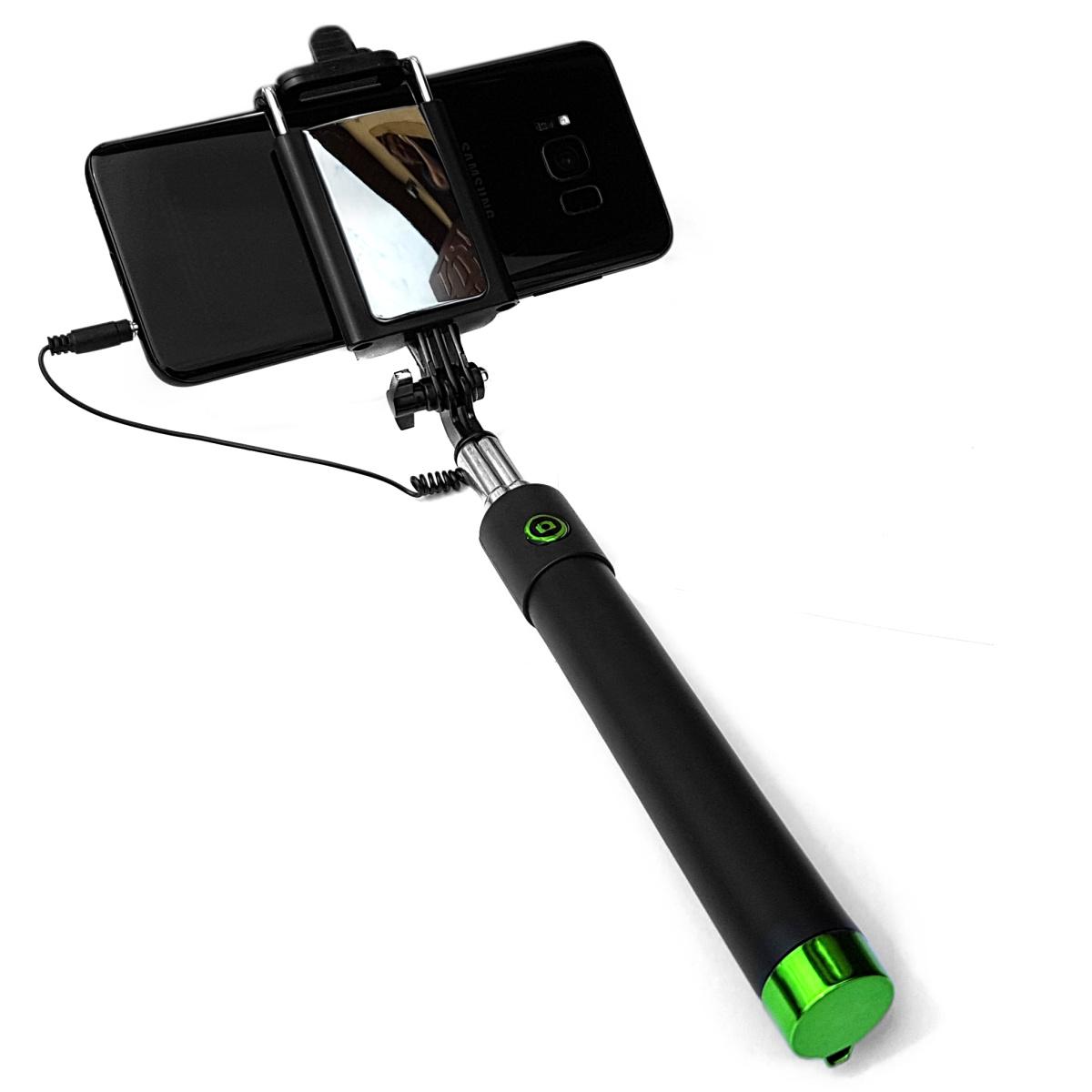 Kijek Selfiestick Monopod Sony Xperia X