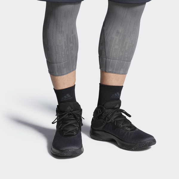 Adidas buty Explosive Bounce CQ0220 42 23 7113681275