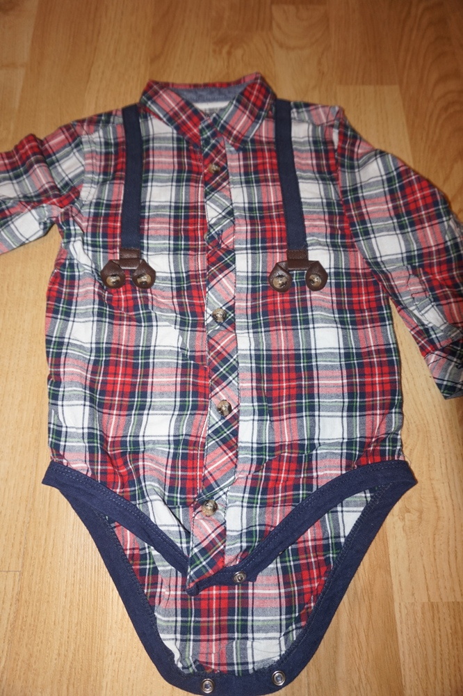 92ca977d7d6b04 koszula body modna Cool Club 92 - 7214702456 - oficjalne archiwum ...