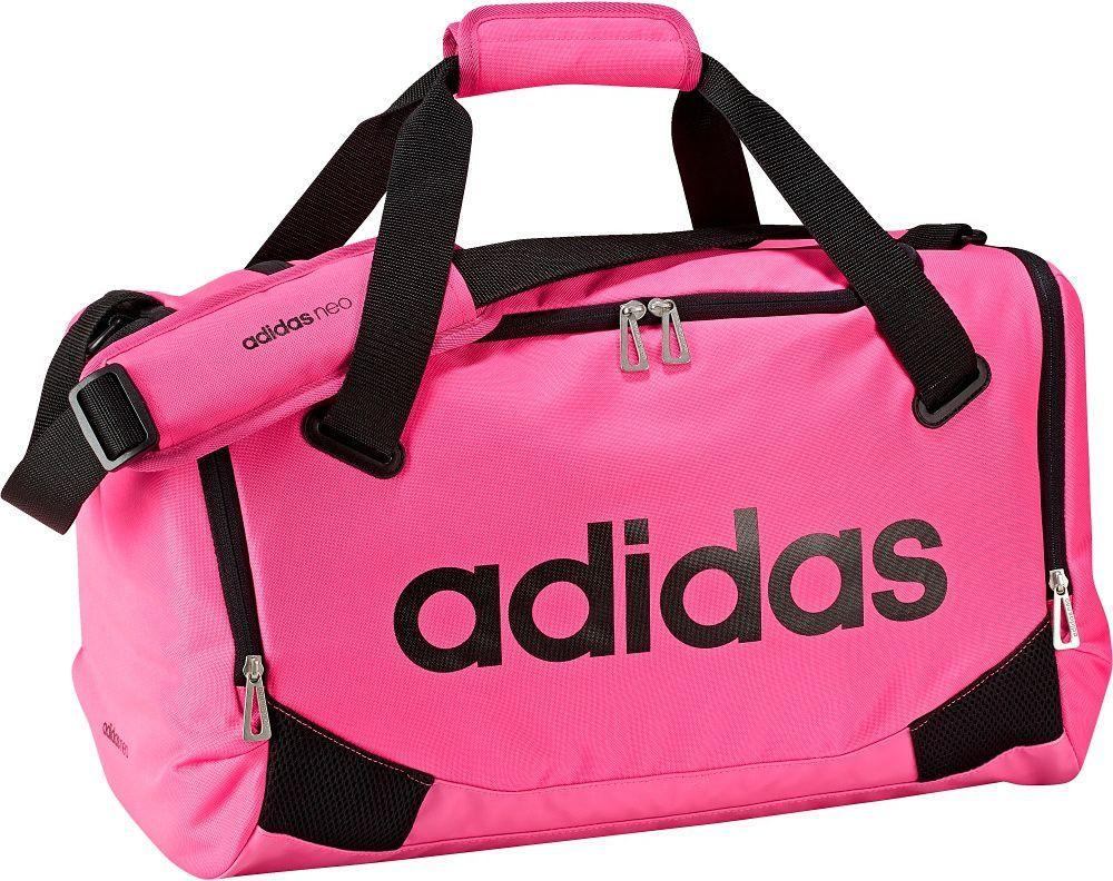e05ca3e4b4ce9 Adidas TORBA sportowa siłownia DAILY S BQ7035 - 7108550688 ...