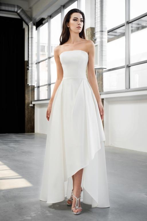 e16314c53e Suknia ślubna FULARA ŻYWCZYK wyprzedaż -70% - 6899153669 - oficjalne ...