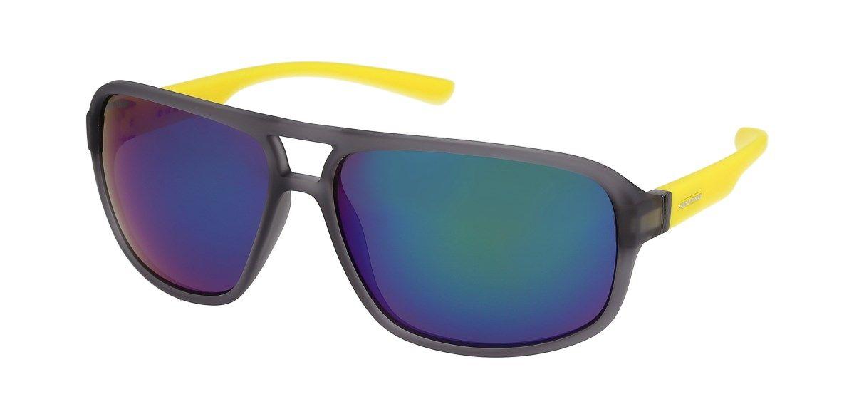 7896e396d0 Okulary przeciwsłoneczne Solano Sport SS 20474 D 4 - 6989663598 ...